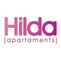 Hilda Apartments