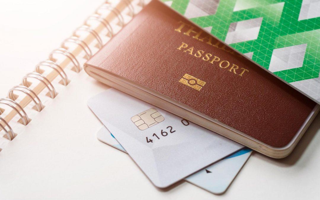 Come reperire facilmente la data di rilascio sulla Carta d'identità e sul Passaporto